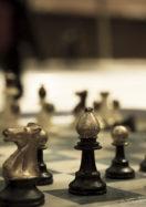 """Gründung """"Schach macht schlau am Hochrhein e.V."""" geplant. Mitstreiter gesucht!"""