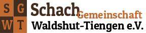 Schachgemeinschaft Waldshut-Tiengen e.V.